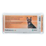 Nobivac Canine 3-DAPV