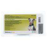Nobivac Canine Intra-Trac Oral Bb