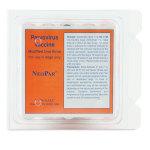 NeoPar, 25x1 dose