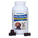 Doc Roy's Aches Away Plus