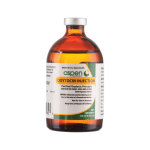 Oxytocin Injection Generic