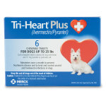 Tri Heart Plus