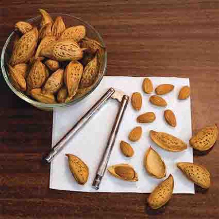 Almond Offer