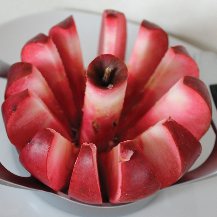 Redlove Apple