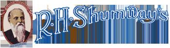 R.H. Shumway's Company