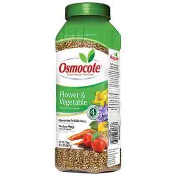 Osmocote Plant Food