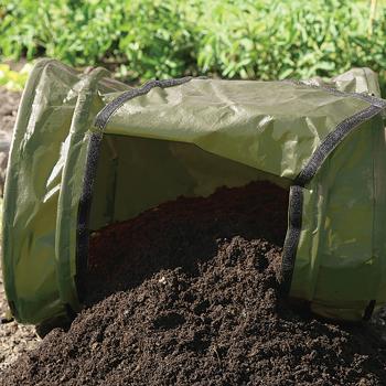 Rollmix Composter