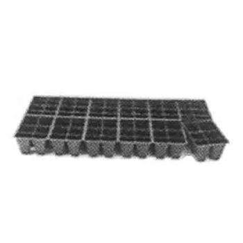 Inserts For Seed Trays