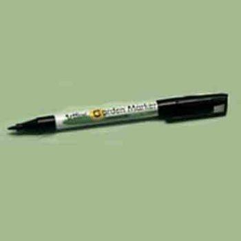 Garden Marker Permanent Marking Pen