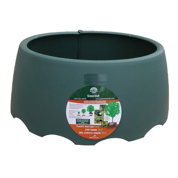Greenwell Water Saver Ring
