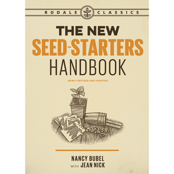 Seed Starters Handbook