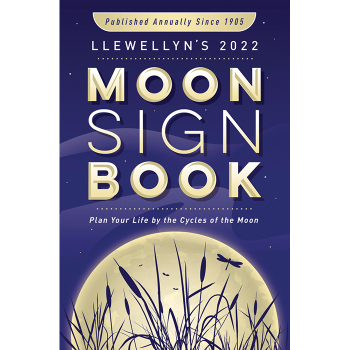 Moon Sign Book