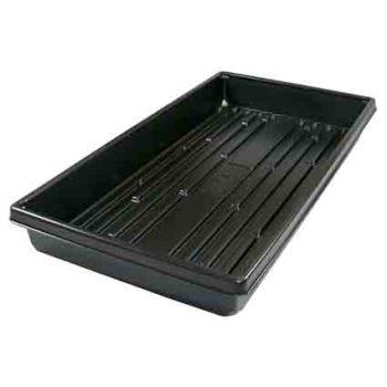Tray For Q Plug Starter Kit