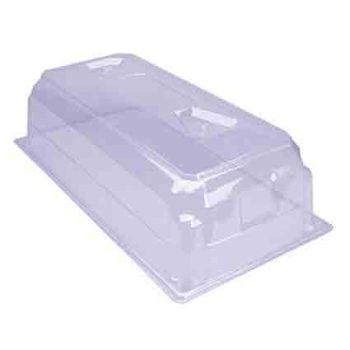Dome For Q Plug Starter Kit