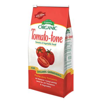 Tomato-Tone 4_Lbs