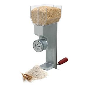 Grain Mill