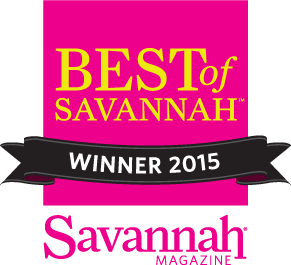 best of savannah