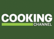 Cooking Channel Unwrapped 20