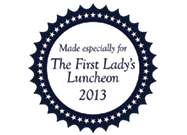 The First Lady's Luncheon