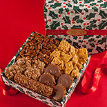 Holiday Candy Assortments