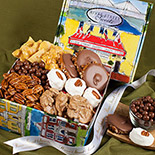 Candy Gift Box Assortments