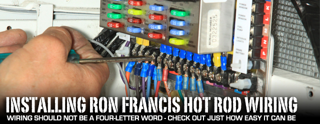 ron francis wiring rh ronfrancis com Ron Francis Wiring Ford Headlight Switch To Ron Francis Wiring Diagrams Ignition