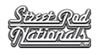 NSRA Nationals Logo
