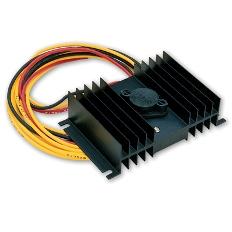 6 volt to 12 volt conversion products