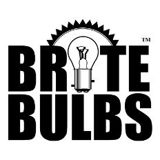 BRITE BULBS & LED Style Bulbs