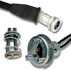 Sockets & Socket Repair