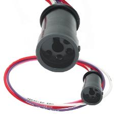 Transmission Pigtails & Connectors
