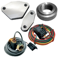GM Fuel Injection Accessories
