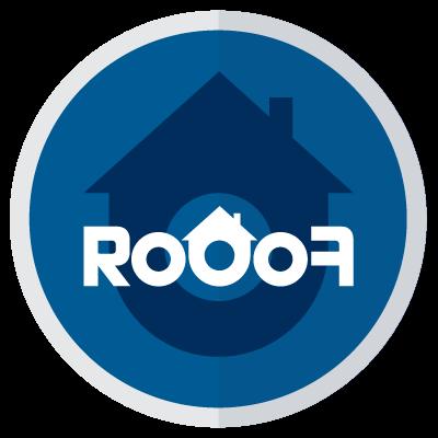 Rooof