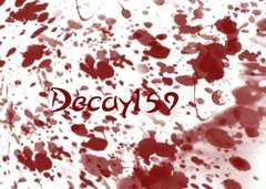 Decay159