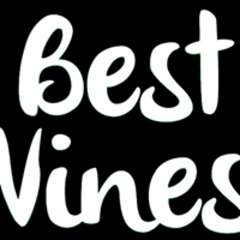 Best Of Vines