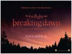 The Twilight Saga: Official UK Page