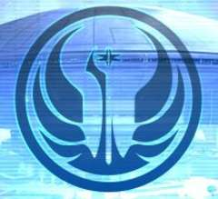 The Old Republic RT Guild: REPUBLIC