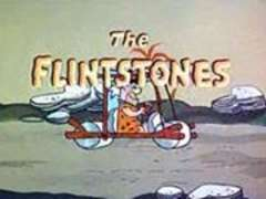 The Flinstones