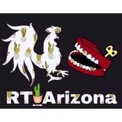 RoosterTeeth Arizona
