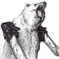 Chainsawgrizzly