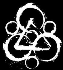 Coheed and Cambria Fan Group