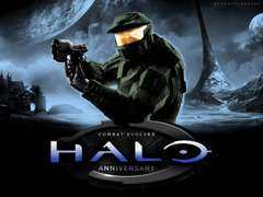 Halo is better than COD