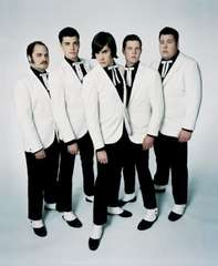 RT The Hives Fan Club