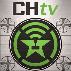 Community Hunter TV
