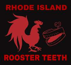 Rhode Island Rooster Teeth Community