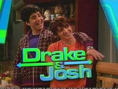 Drake and Josh dedication society