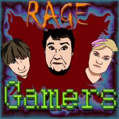 Rage Gamers