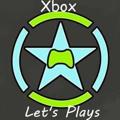 Xbox Let's Plays