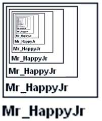 Mr_HappyJr