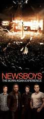 newsboys (official)